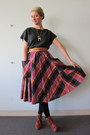 Jeffrey-campbell-boots-worn-as-top-modclothcom-dress-vintage-skirt-modclot