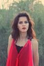 Susanna-vesna-bracelet-topshop-leggings-diy-tunic-susanna-vesna-top