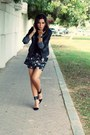 Black-leather-zara-jacket-black-zara-skirt-black-sequins-zara-top
