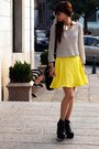 Vancl-blouse-jeffrey-campbell-boots-alexander-wang-bag-h-m-skirt