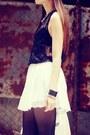 Asos-boots-american-apparel-bag-tobi-top-h-m-skirt