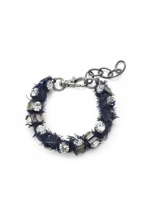 Swell Caroline bracelet