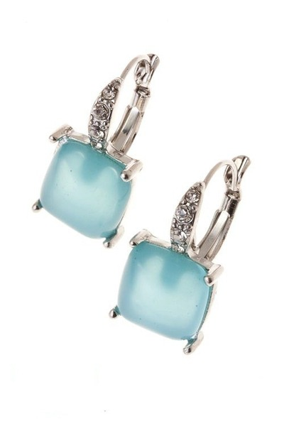 Swell Caroline earrings