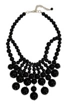 Swell-caroline-necklace