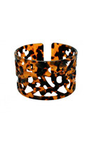Swell-caroline-bracelet