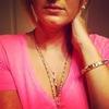 BlondeWithABlog