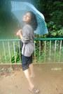 Splash-hoodie