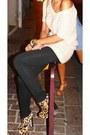 H-m-top-leopard-topshop-heels