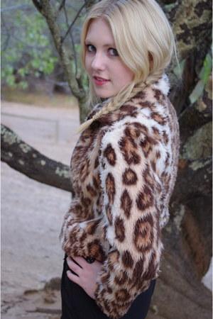 1970s Katies Vintage jacket