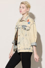 Handpainted-vintage-jacket