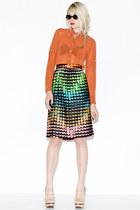 Color-splash-vintage-skirt