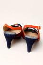 1970s-heels