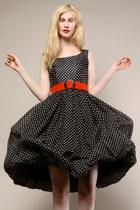 Vintage-dress