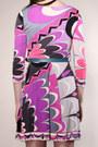 Silk-emilio-pucci-dress