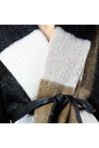 BB Dakota Coats