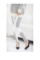 9976 leggings TPRBTCOM leggings