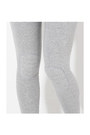 Tprbtcom-leggings