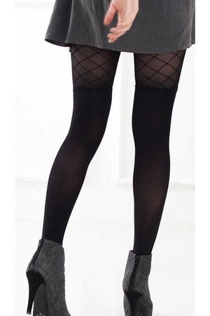 TPRBTCOM tights