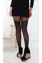 TPRBTCOM Tights