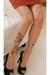 TPRBTCOM stockings