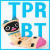 TPRBT