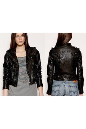 levis Levis jacket