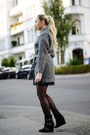 Charcoal-gray-coat-h-m-coat-charcoal-gray-jacket-h-m-jacket