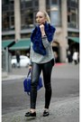 Blue-zara-bag