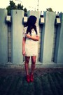 Ivory-urban-outfitters-dress