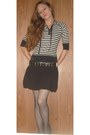 Black-and-white-love-rocks-top-black-classic-rules-skirt