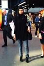 J-brand-jeans-debenhams-uk-scarf-topshop-dress-longchamp-accessories-zar