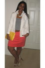 Jcrew-shirt-boden-skirt-nine-west-pumps