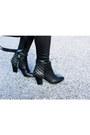 Black-zara-boots-black-topshop-jeans-black-forever-21-hat-black-zara-bag