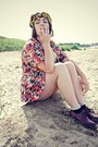 Crimson-dr-martens-shoes-ruby-red-new-look-jacket
