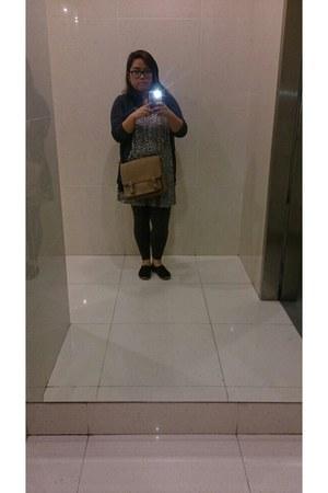 camel bag