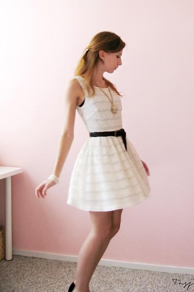 Summer dress h&m evening dresses