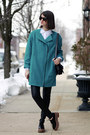 Vince-camuto-coat