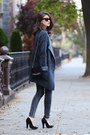 Giuseppe-zanotti-shoes-max-studio-coat-guess-jeans-jimmy-choo-bag