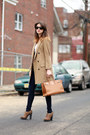 All-saints-coat-hermes-bag