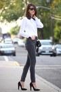 Guess-jeans-giuseppe-zanotti-heels