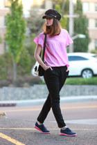 Juicy Couture shirt - Boutique 9 shoes