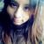 Tatiana_Lara