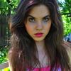 Tatiana_Tff