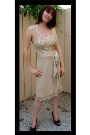 iisli dress