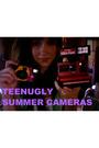 Summer Cameras- Part 1