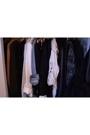 Reinventing Your Wardrobe  pt. 1