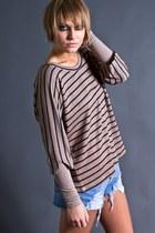 Kain Label Sweatshirts