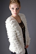 White-shag-sweater-telltale-hearts-vintage-jacket