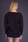 Telltale-hearts-vintage-sweater
