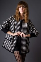 Black-telltale-hearts-vintage-coat